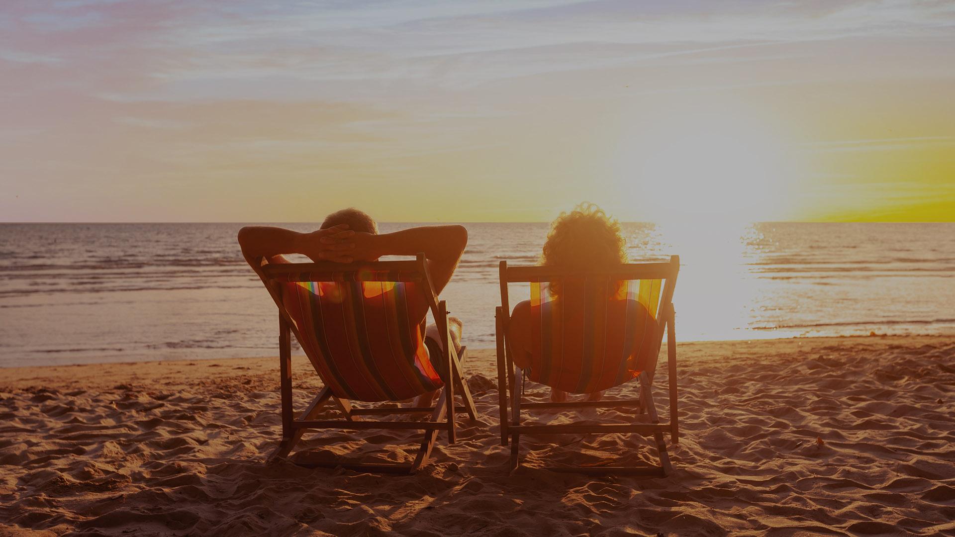 SunSolutions - Libérez le potentiel de votre entreprise